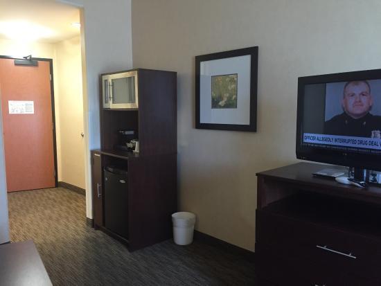 Comfort Suites Turlock: photo2.jpg