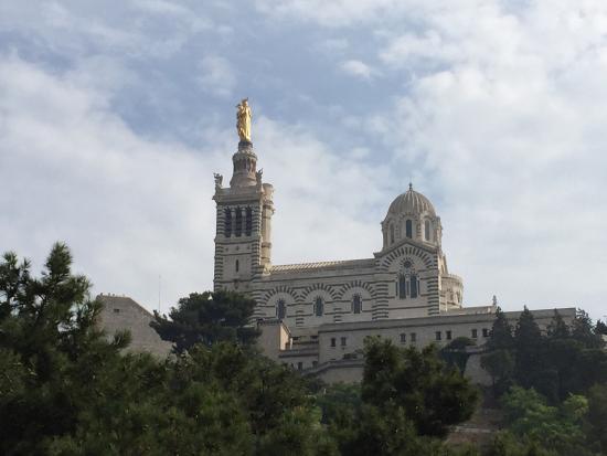 Marseille Le Grand Tour : photo0.jpg