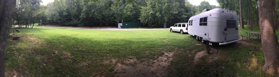 Cummins Ferry Resort Campground & Marina: photo0.jpg