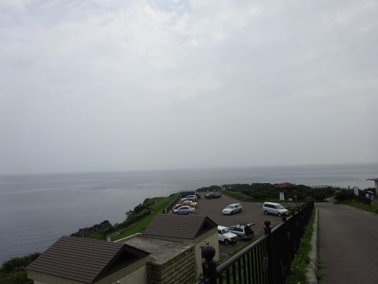 函館 天気