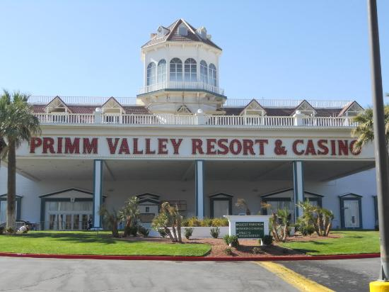 Primm valley resort and casino nv aqueduct casino ny table games