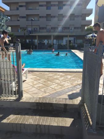Hotel Italia: photo0.jpg