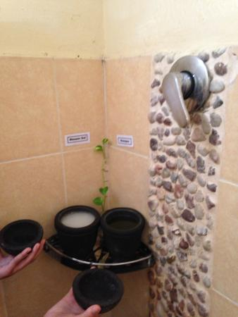 Bamboo Bamboo Homestay - Picture of Bamboo Bamboo Home Stay ...