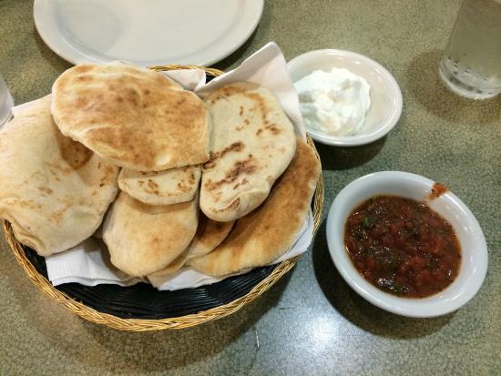 Mexican Restaurants Near Warren Mi