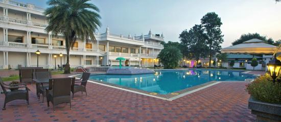 Oragadam property buy rent property in oragadam chennai - Beach resort in chennai with swimming pool ...