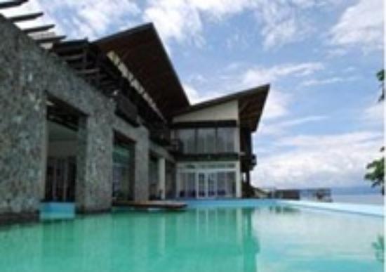 Hotel Tiara Bunga