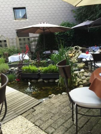 Restaurant De Smidse