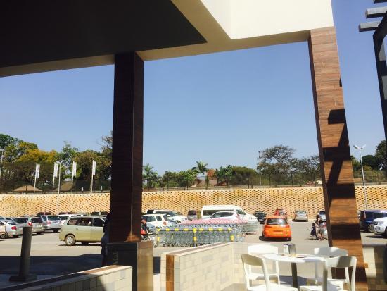Siti di incontri in Kitwe Zambia