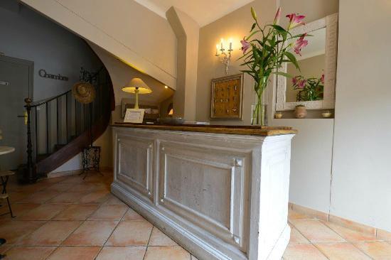 Hotel La Bona Casa