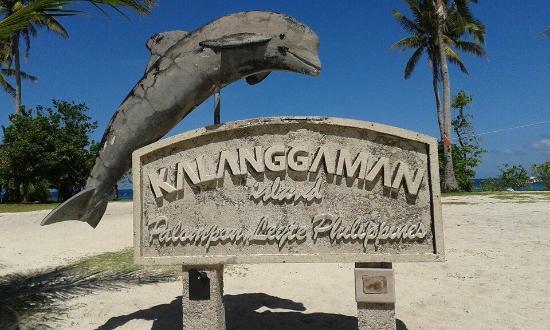 Calanggaman Island: photo0.jpg