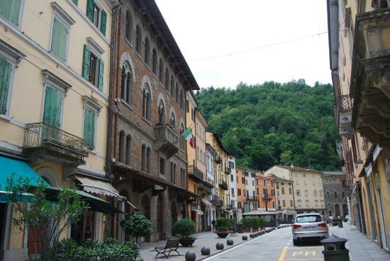 Hotel Helvetia Porretta Terme Recensioni