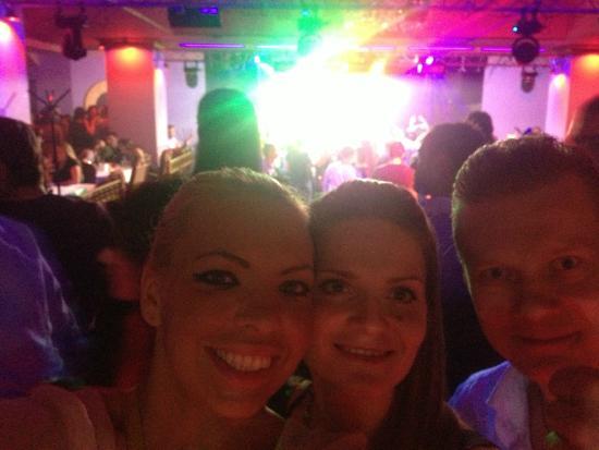 Клуб выборг ночной ночной клуб табакерка екатеринбург фото