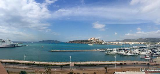 Ibiza corso hotel spa photo de ibiza corso hotel spa - Corso hotel ibiza ...
