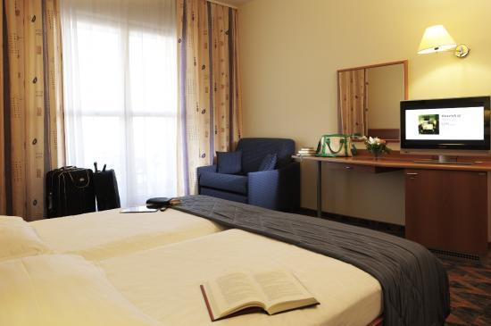 Lifeclass Hotels Spa Portoro Ef Bf Bd