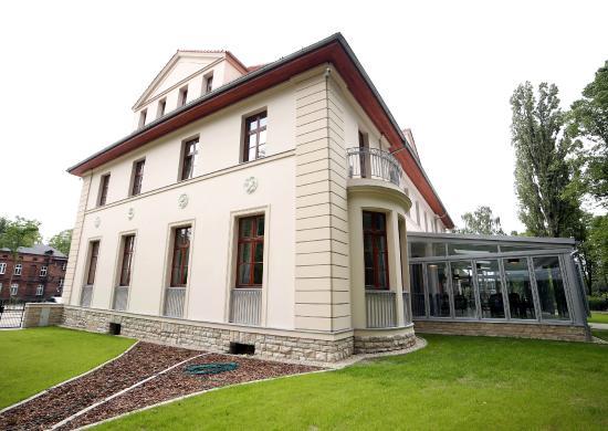 Gorczowski Hotel