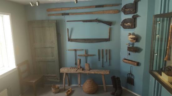 Roskilde Museum