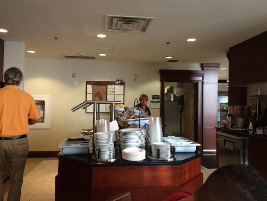 Staybridge Suites Oakville : photo0.jpg