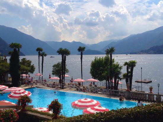 Grand Hotel Villa Serbelloni Terrace: photo2.jpg