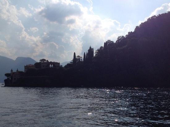Grand Hotel Villa Serbelloni Terrace: photo3.jpg