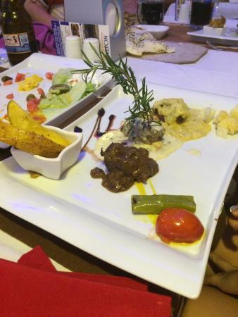 Nostalji Restaurant & Cafe Bar: photo1.jpg