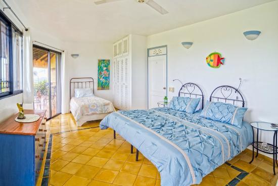 las terrenas hindu singles Castillo romano in las terrenas on hotelscom and earn rewards nights  collect 10 nights get 1 free read 12 genuine guest reviews for castillo romano.