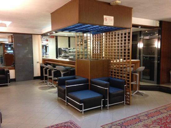 Photo of Hotel Barsotti Brindisi
