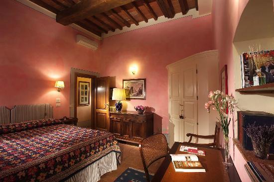 Photo of Antica Dimora Firenze Florence