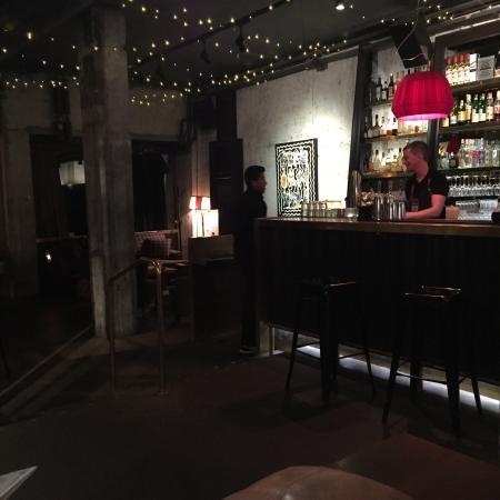 restaurant story hotel stockholm stermalm restaurant reviews phone number photos. Black Bedroom Furniture Sets. Home Design Ideas