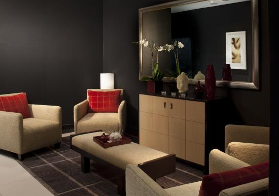 Enliven Spa & Salon