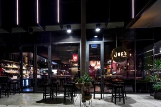 Gluten Free Italian Restaurants Canberra