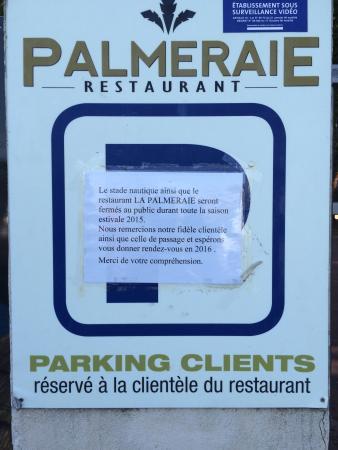 La Palmeraie : photo0.jpg