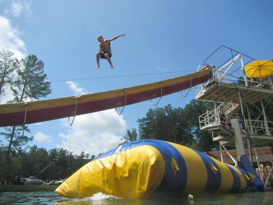 Ace Adventure Resort Updated 2019 Prices Amp Reviews Oak