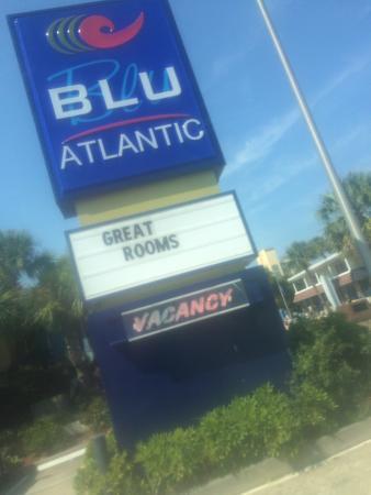 Blu Atlantic Oceanfront Hotel Suites Photo2 Jpg