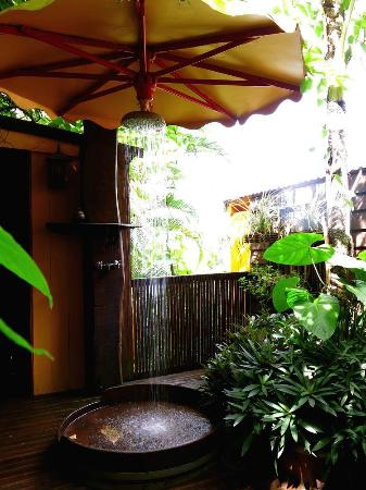 Tendacayou ecolodge spa updated 2018 prices lodge for Acure eco salon prices
