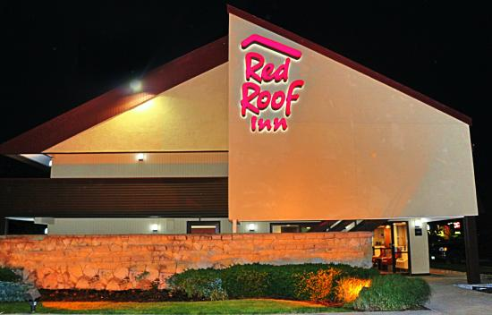 Lovely Red Roof Inn Michigan City   UPDATED 2017 Prices U0026 Hotel Reviews (IN)    TripAdvisor