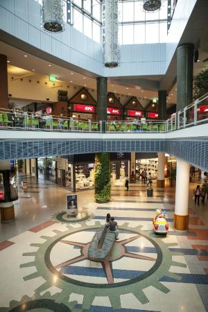Norteshopping Norte Shopping