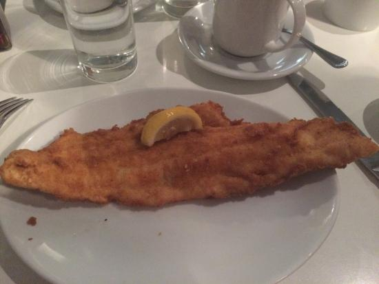 Mhor Fish: photo0.jpg