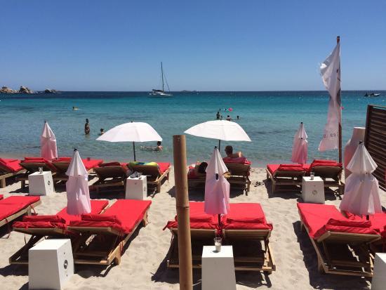 Sea Lounge : photo1.jpg