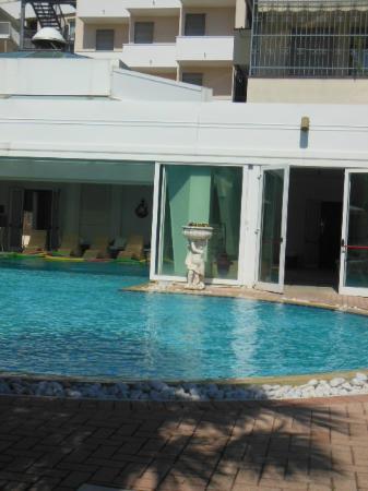 Hotel Principe Abano Terme Prezzi