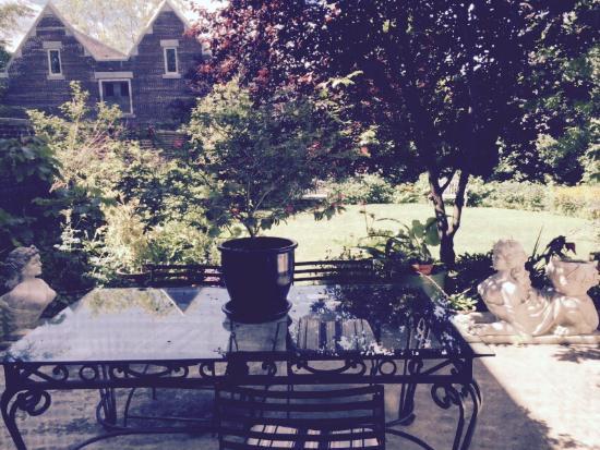 Photo of The Inn at Hudson