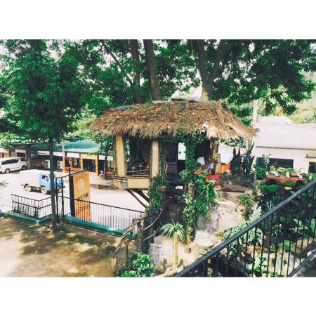 The Heritage Rest - Ambepussa : Entertainment