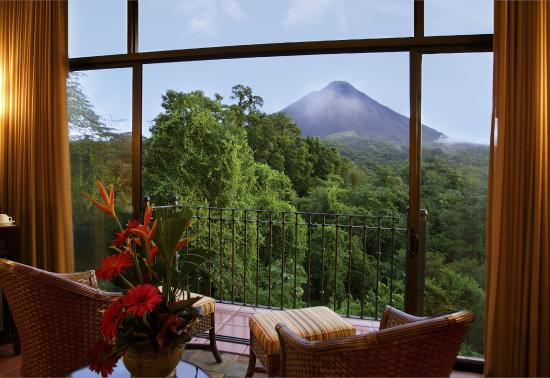 Photo of Arenal Kioro La Fortuna