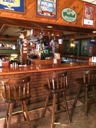 Old Corner Hotel Williamsport Restaurant Reviews Photos