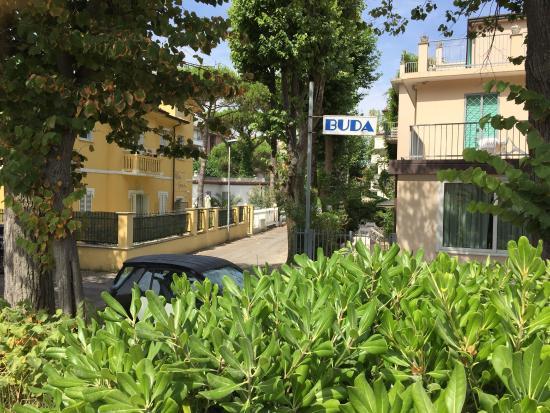 Villa Grazia 2015