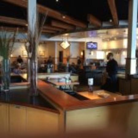 photo1.jpg - Picture of California Pizza Kitchen, Livonia - TripAdvisor