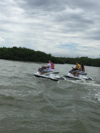 All Island Watersports Photo