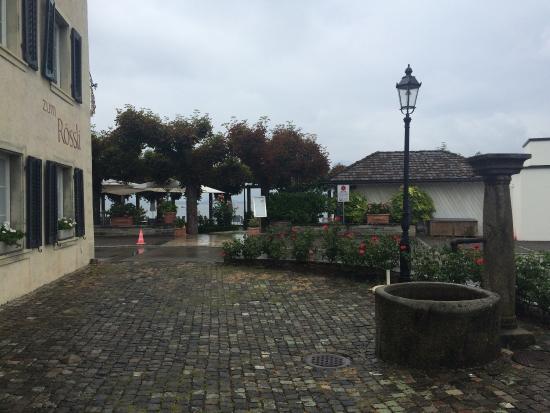 Hotel Restaurant Rössli: photo0.jpg