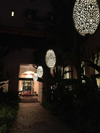 Azure Restaurant: photo7.jpg