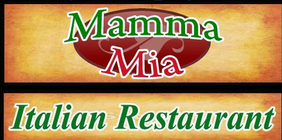 Mamma Mia Italian Restaurant Shenandoah Va