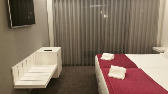 Hotel Costa Verde : Melhor hotel da Póvoa de Varzim